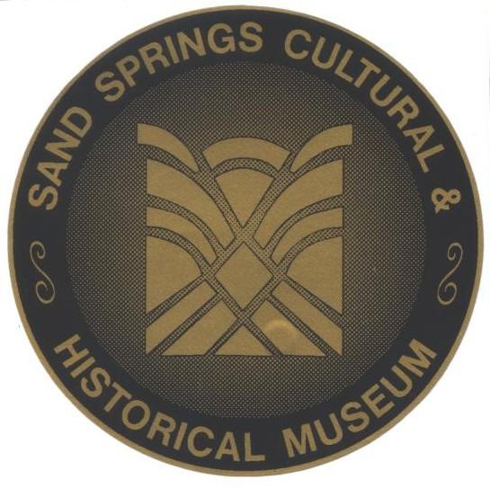 Museum Color Logo.jpg
