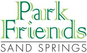ParkFriendsSS(pro) Logo. small.jpg