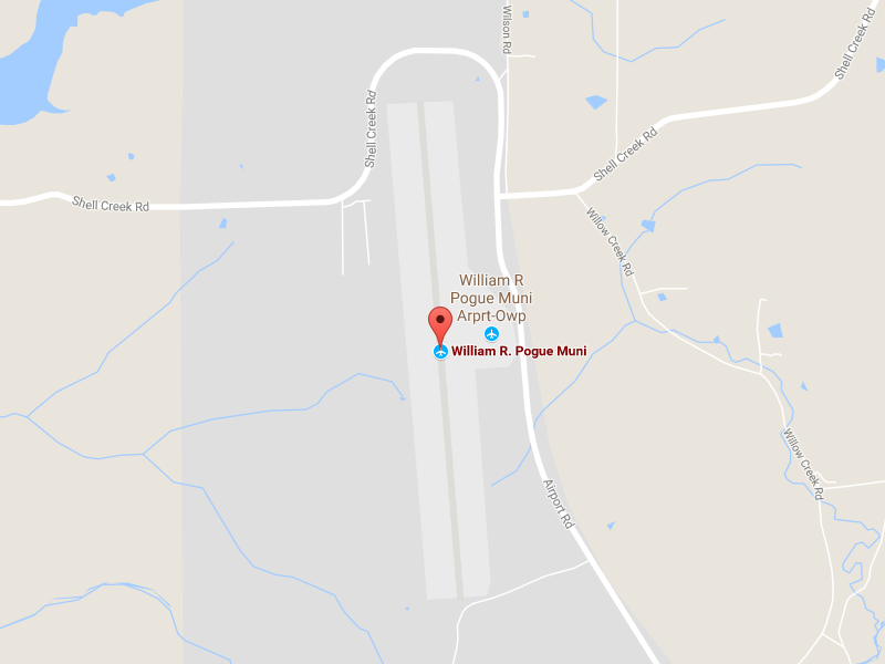 Airport Map.png