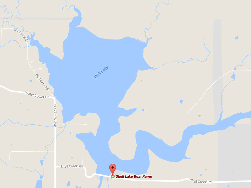 Shell Lake Map.jpg